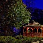 Candlewood Suites Parsippany - Morris Plains Foto