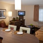 Foto di Candlewood Suites - Boston Braintree