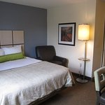 Foto de Candlewood Suites Denver - Lakewood