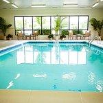 Photo of Fairfield Inn & Suites Cincinnati North/Sharonville
