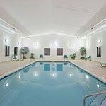 Staybridge Suites Lincolnshire Foto
