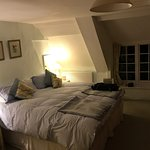 Photo of Honeycombe Cottage B&B