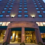 Photo of Delta Hotels by Marriott Trois Rivieres Conference Centre