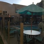 Photo de Residence Inn San Diego Carlsbad