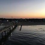 Photo of Ocean View Fishing Pier Restaurant