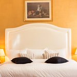 Hotel Rubens - Grote Markt Foto