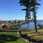 Atlantic Oceanside Hotel and Event Center Εικόνα