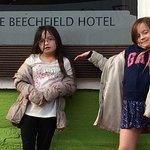 The Beechfield Hotel Foto