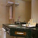 Photo of Gefinor Rotana Hotel