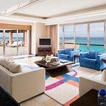 Photo of Grand Fiesta Americana Coral Beach Cancun