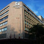 Holiday Inn Hotel & Suites Centro Historico