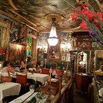 Napoli da Gerardo Foto