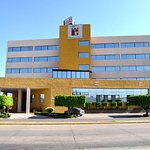 Photo of Hotel Casa Real Celaya