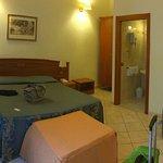 Photo of Hotel Domus Praetoria