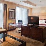 Photo of Holiday Inn Chongqing North