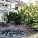 Niederrad Hotel Foto