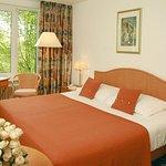 Foto de Victor's Residenz-Hotel Munich
