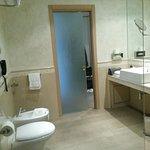 Photo de Grand Hotel Resort Ma&Ma