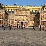 Novotel Château de Versailles