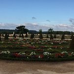 Photo de Novotel Château de Versailles