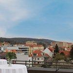 Foto di Burgenland
