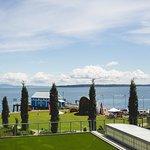 The Sidney Pier Hotel & Spa Foto