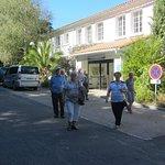 Photo of Les Quatre Vents