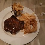 Photo of Steak and Ale