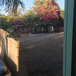 Photo of Olive Briza Bakfar Village Resort & Spa
