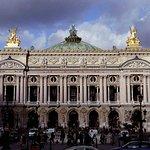Ibis Opéra la Fayette Foto
