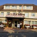Photo of Hotel Riemann