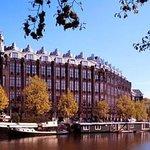 Photo of City Hotel Amsterdam