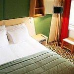 Foto de Hotel Savoy Amsterdam
