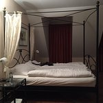 Photo of Lindner Hotel and Spa Binshof