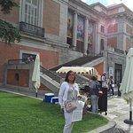 Turin Hotel Foto
