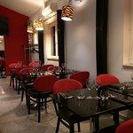 Photo of Caffe Baroni