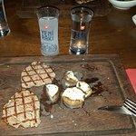 Photo of Hikmet Steakhouse