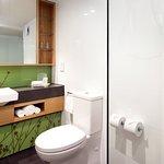 Photo of Holiday Inn Perth City Centre