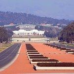 Photo of Novotel Canberra