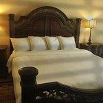 Photo de Alhambra Inn