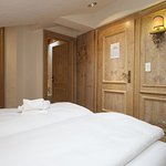 Photo of Bella Vista Hotel