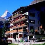 Photo of Alpenblick