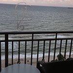 Photo of The Atlantic Hotel & Spa