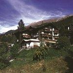 Photo of Hotel Welschen