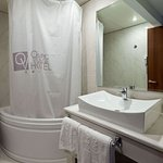 Foto de Olympic Village Resort & Spa