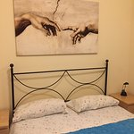 Bed & Breakfast Centro Storico Photo
