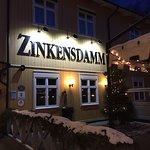 Hotell och Vandrarhem Zinkensdamm Foto