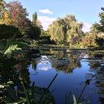 Casa e giardini di Claude Monet