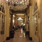 Photo of Le Pavillon Hotel
