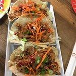 Seoul Food DC